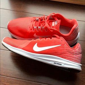 Nike Downshifter 8 Sneakers